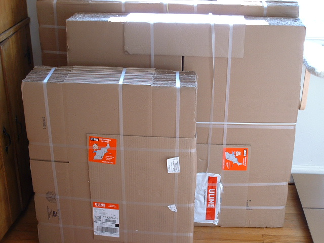 cartons2.JPG