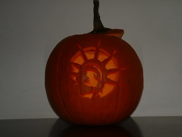 halloween2008-8.JPG